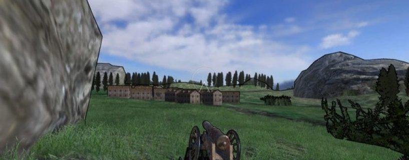 Wrecked Free Download Full Version PC Game Setup