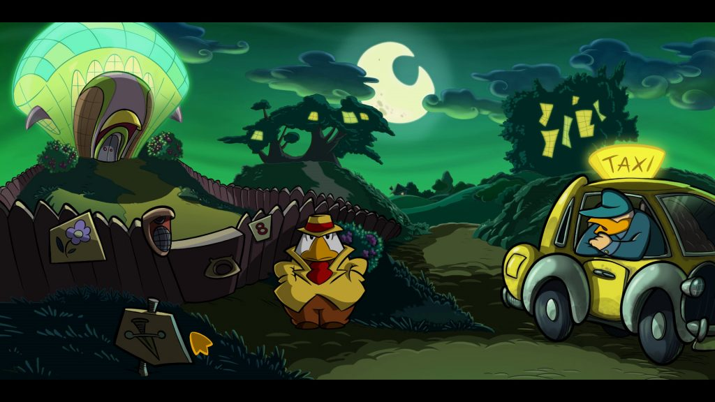 Detective Gallo Pc Game Free Download