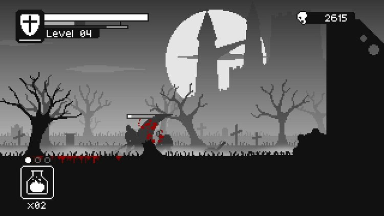 Unworthy Pc Game Free Download
