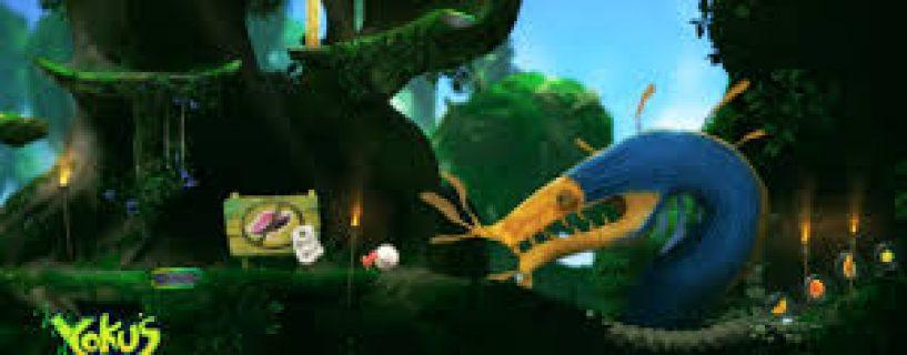 Yokus Island Express Pc Game Free Download