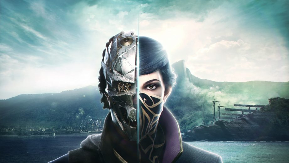 Dishonored PC Game Full Version Free DownloadDishonored PC Game Full Version Free DownloadDishonored PC Game Full Version Free DownloadDishonored PC Game Full Version Free DownloadDishonored PC Game Full Version Free Download