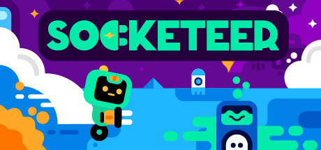 Socketeer PC Game Full Version Free Download