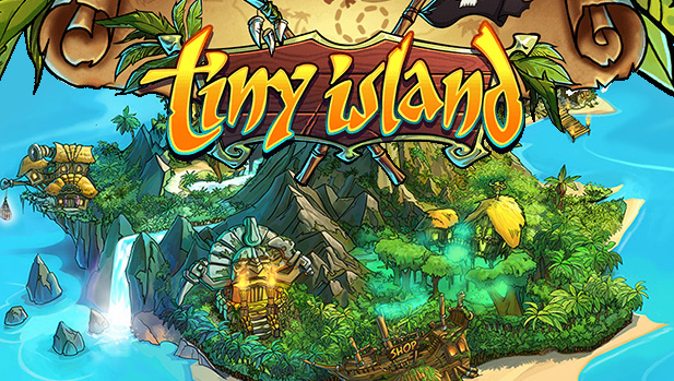 ISLAND PC Game Full Version Free Download