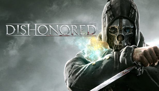Dishonored PC Game Full Version Free Download