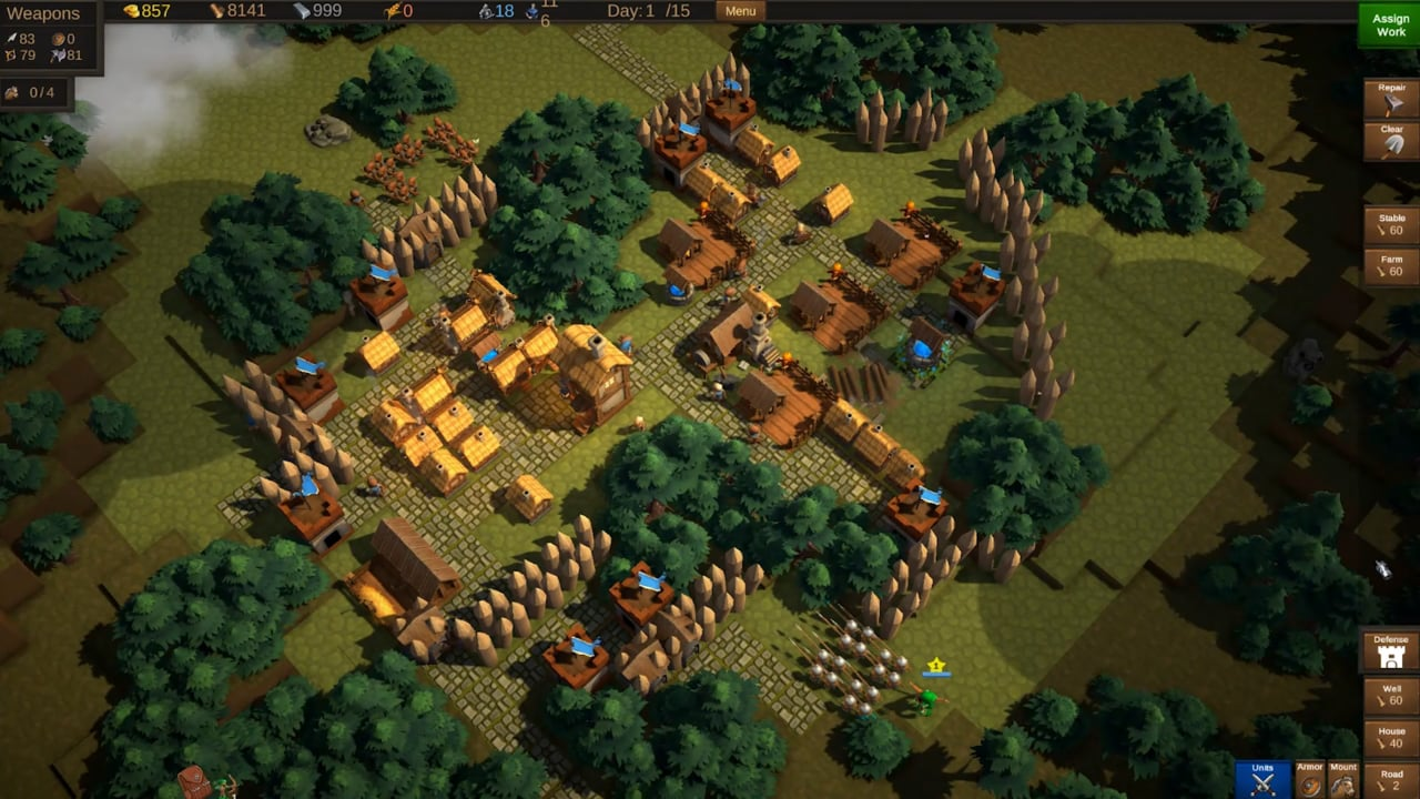 ValeGuard PC Game Full Version Free Download