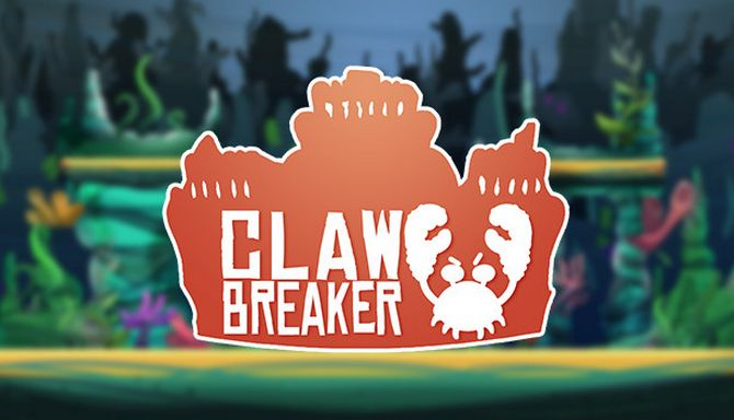 Claw Breaker PC Game Full Version Free Download