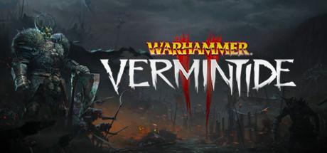 Warhammer: Vermintide 2 PC Game Full Version Free Download