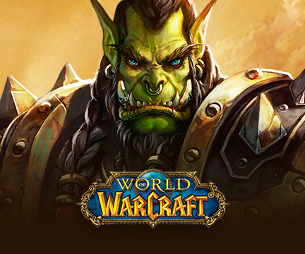Warcraft PC Game Full Version Free Download
