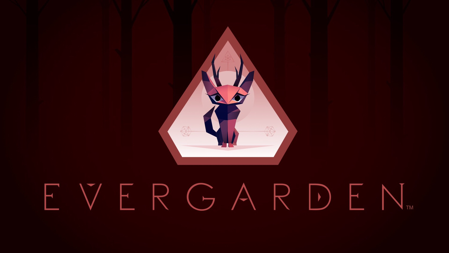 Evergarden PC Game Full Version Free Download