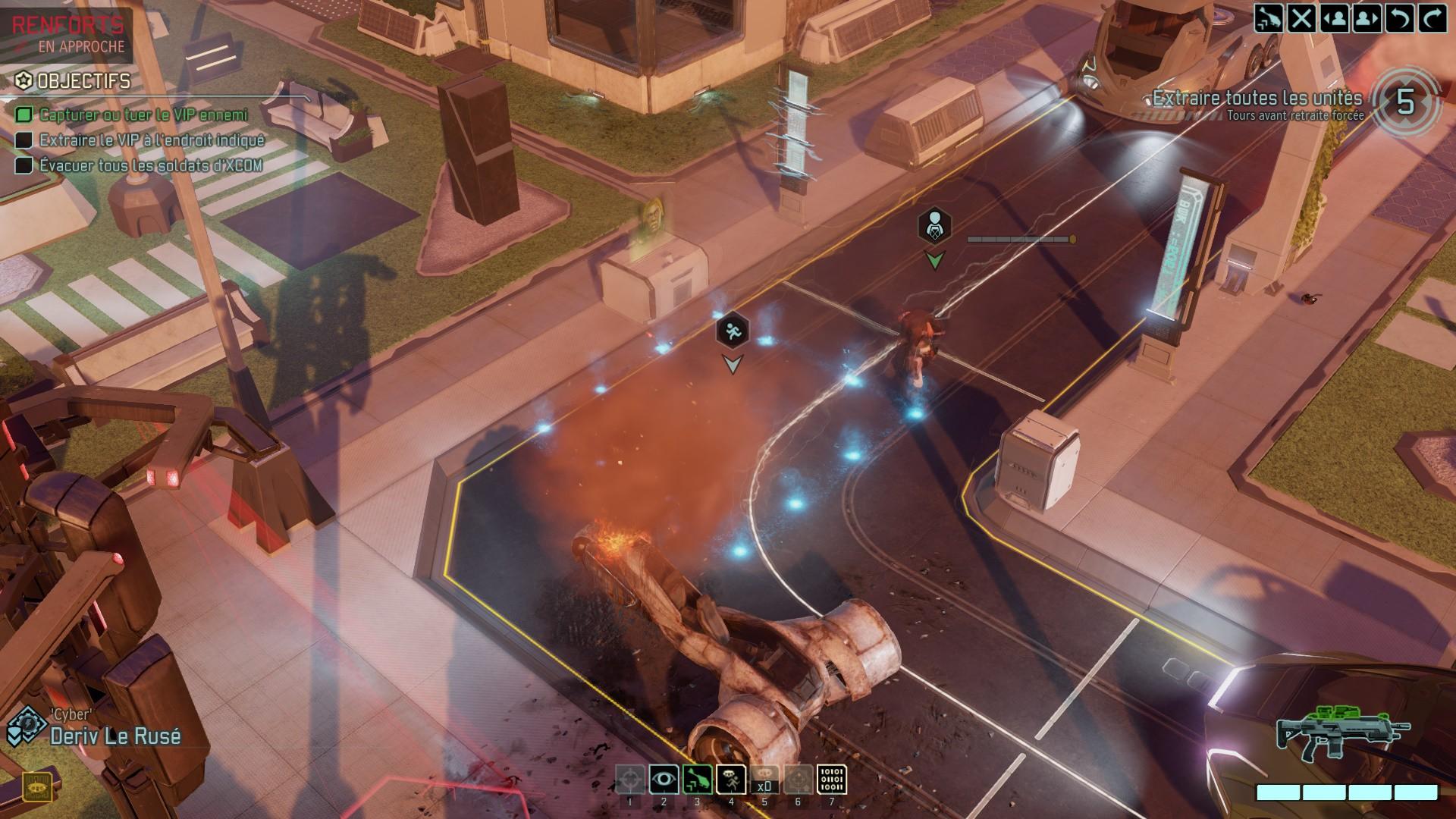 XCOM 2 PC Game Full Version Free Download