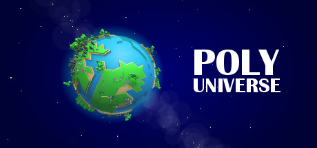 Poly Universe PC Game Full Version Free Download
