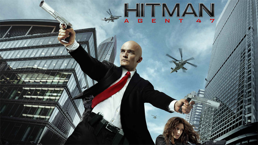 Hitman 2 PC Game Full Version Free Download