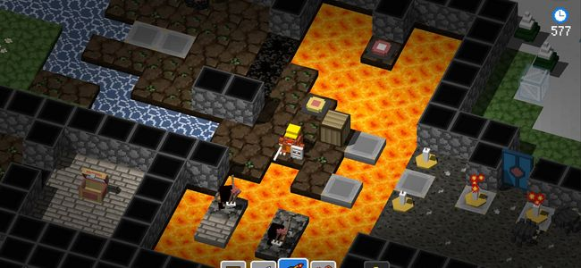 BQM - BlockQuest Maker- PC Game Full Version Free Download