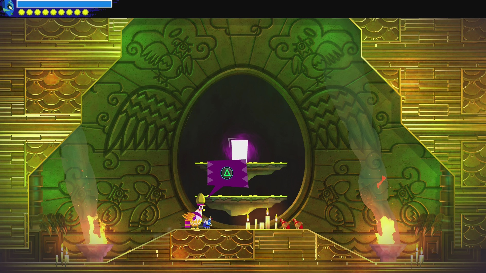 Guacamelee! 2 PC Game Full Version Free Download