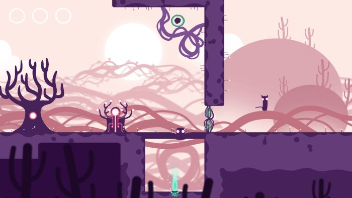 Semblance PC Game Full Version Free Download
