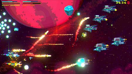 Black Paradox PC Game Full Version Free Download