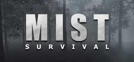 Mist Survival PC Game Full Version Free Download