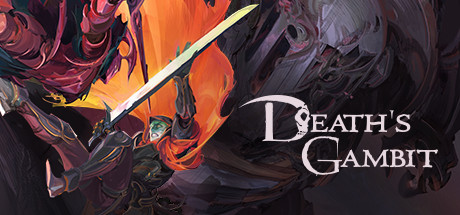 Death's Gambit PC Game Full Version Free Download