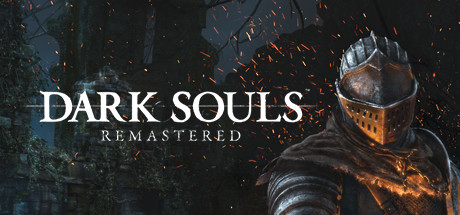 Dark Souls PC Game Full Version Free Download
