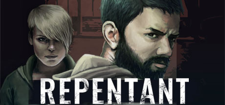 Repentan PC Game Full Version Free Download