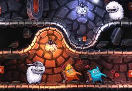 Molecats PC Game Full Version Free Download