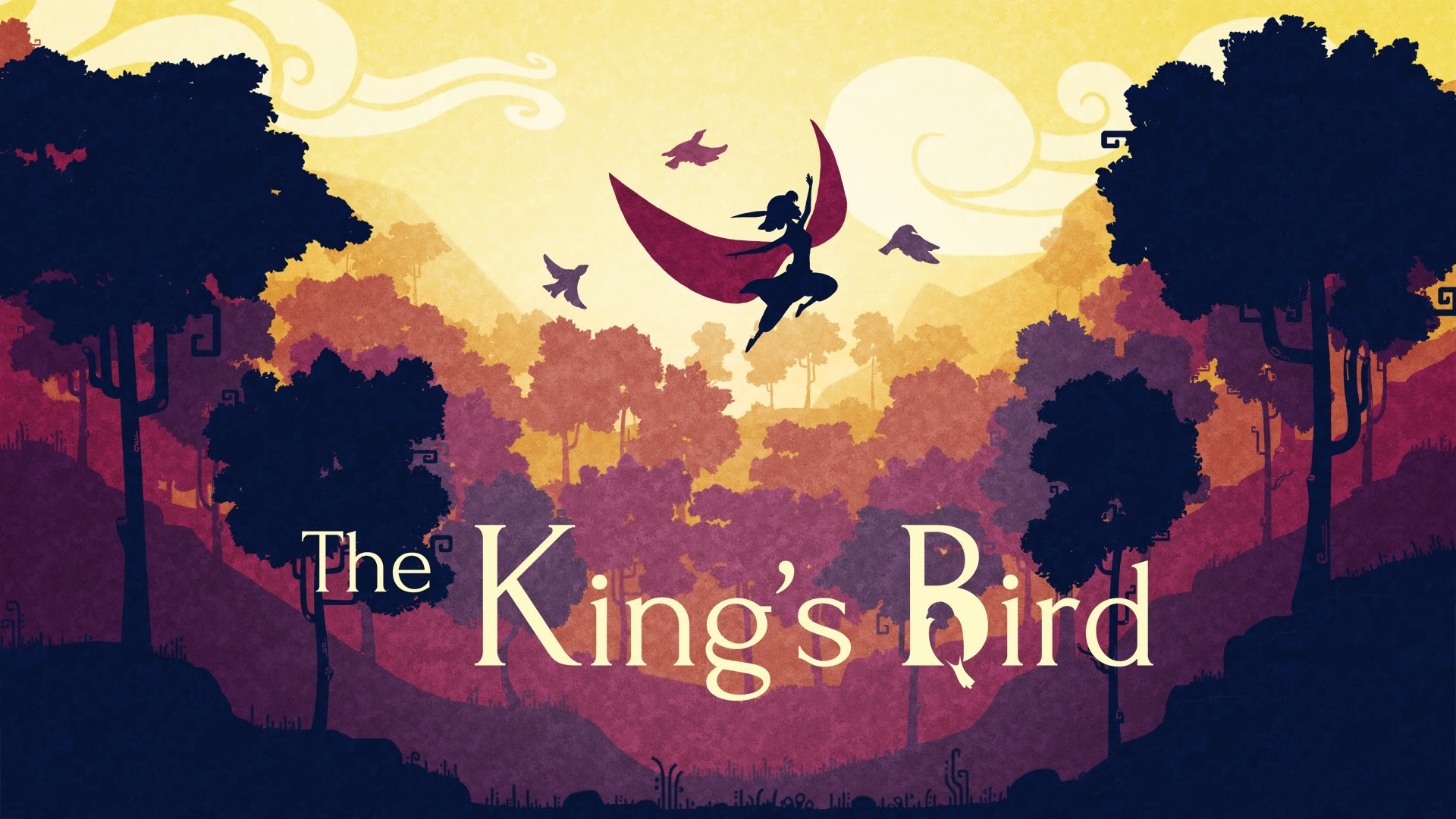 The King's Bird PC Game Full Version Free Download