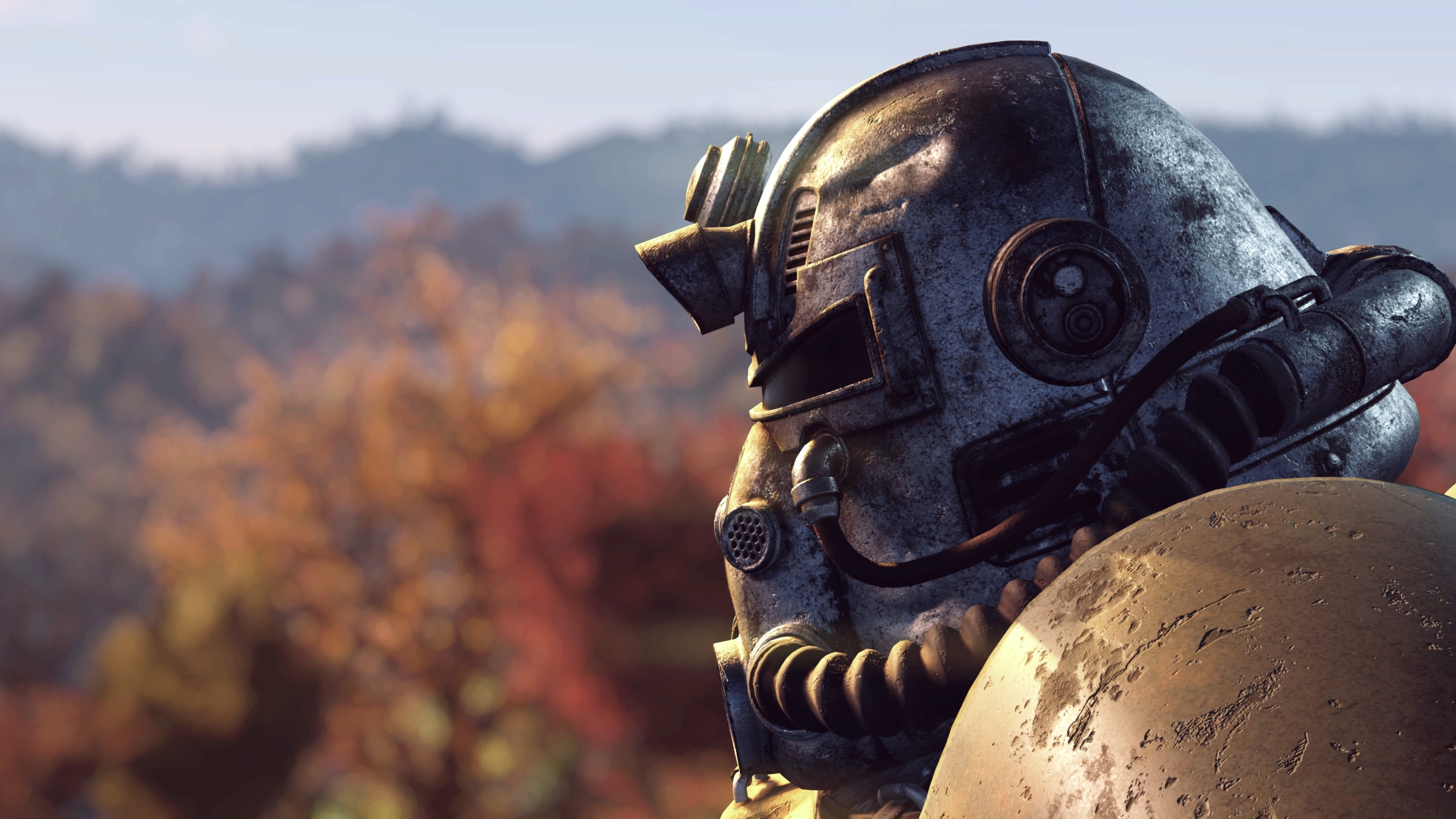 Fallout 76 PC Game Full Version Free Download