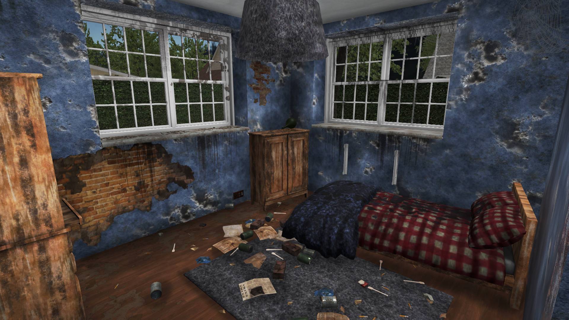 House Flipper PC Game Full Version Free Download