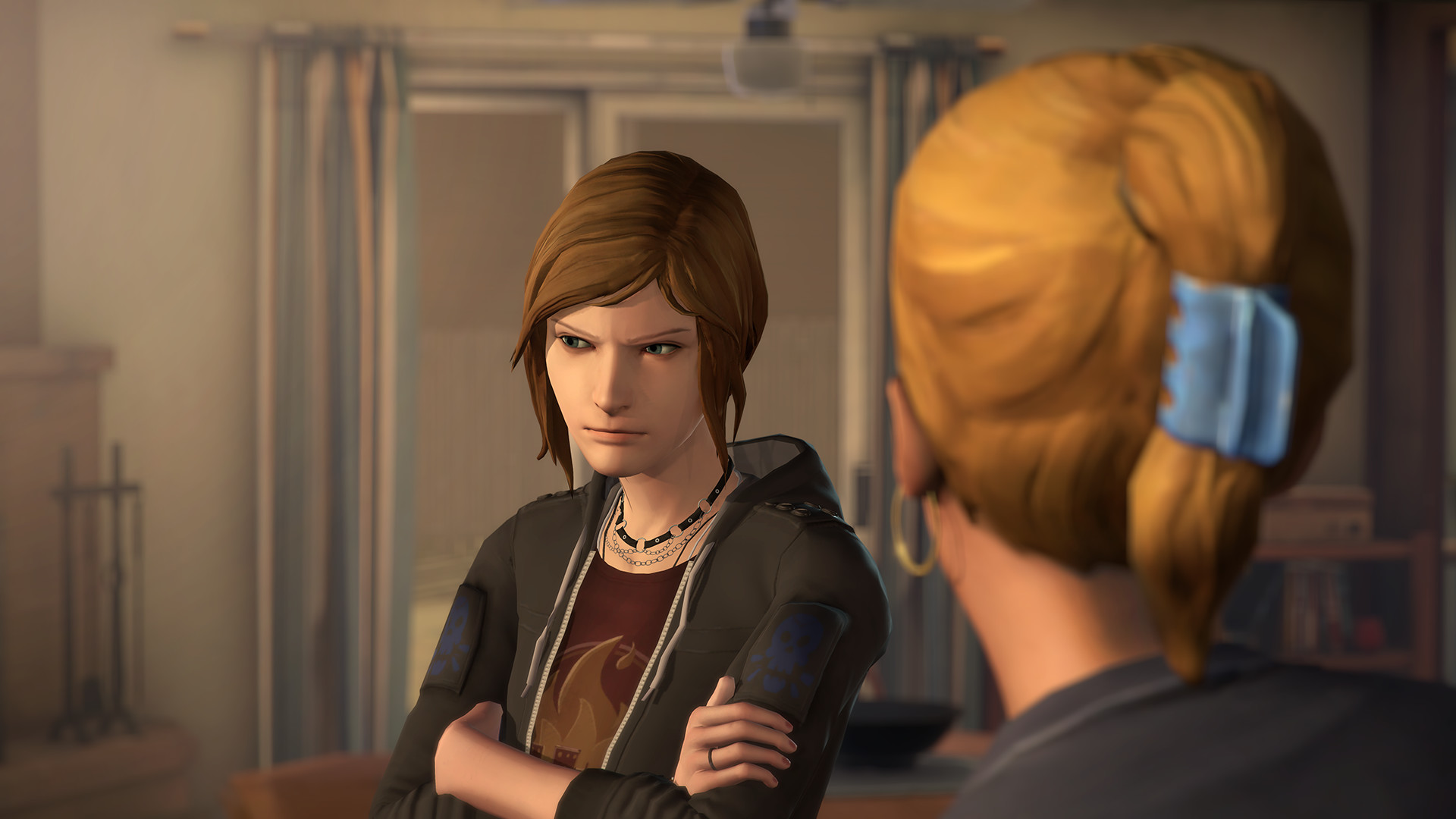 Life is Strange: Before the Storm PC Game Full Version Free Download