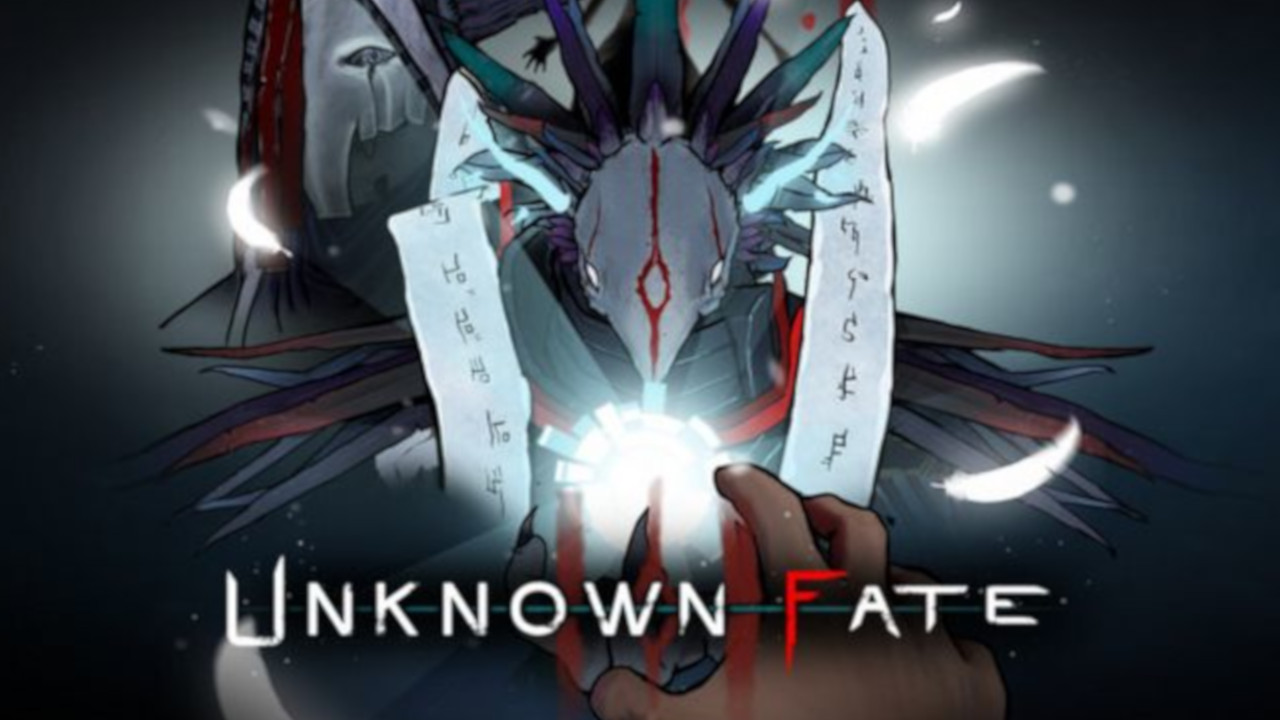 Unknown Fate PC Game Full Version Free Download