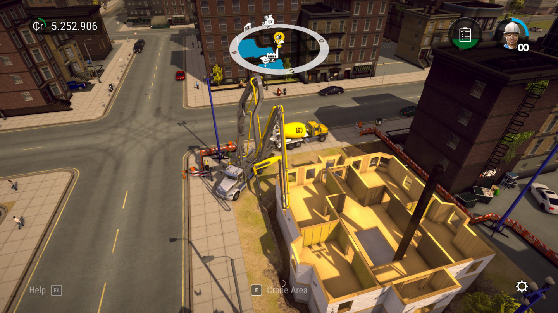 Construction Simulator 2 US PC Game Full Version Free Download