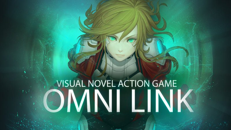 Omni Link PC Game Full Version Free Download