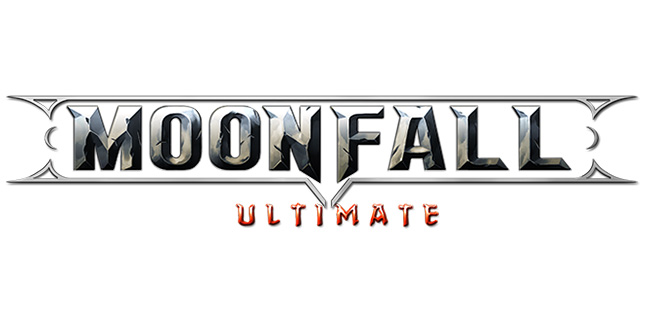 Moonfall Ultimate PC Game Full Version Free Download