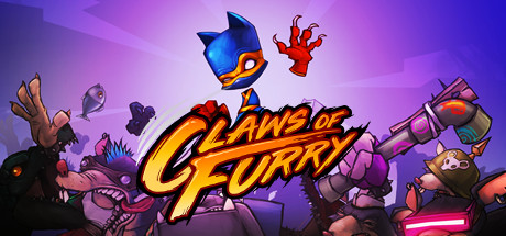 Claws of Furry PC Game Full Version Free Download