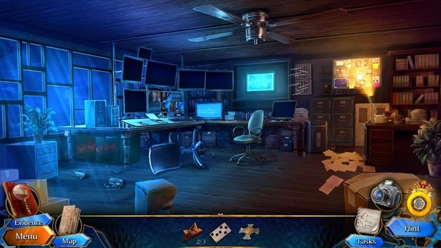 Path of Sin: Greed PC Game Full Version Free Download