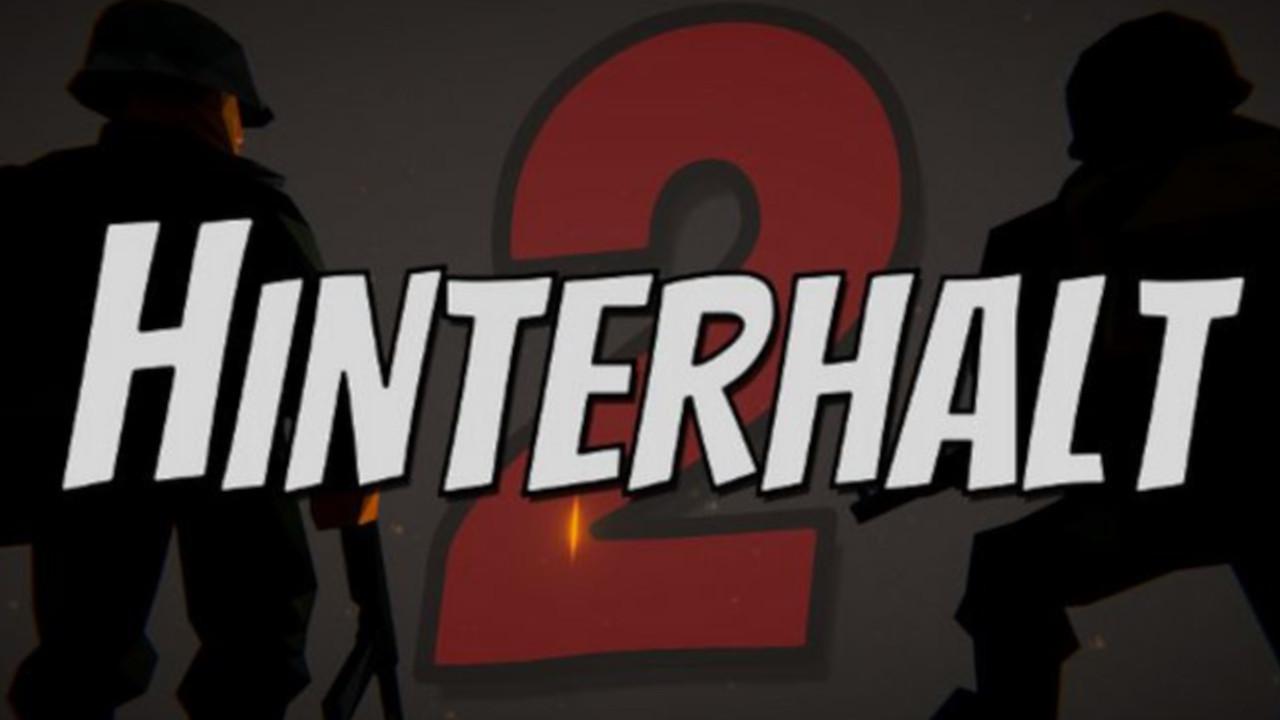 Hinterhalt PC Game Full Version Free Download